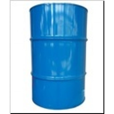 ANTIFREEZE NOWAX Concentrate G11 GREEN 220kg